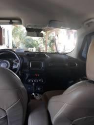 Jeep Renegade Soprt