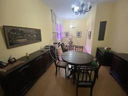 Apartamento à venda com 2 dormitórios em Flamengo, Rio de janeiro cod:900662