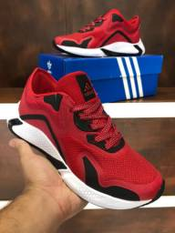 Título do anúncio: Tênis Adidas Alphabounce