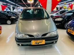 (4616) Renault Scenic RXE 2.0 1999/2000