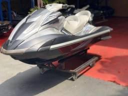 Título do anúncio: Jet Ski HO 1.8 Yamaha