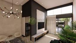 Título do anúncio: Casa à venda com 3 dormitórios em Jardim dona lili, Bauru cod:CA01090