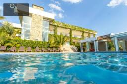 Título do anúncio: Vinhedo - Casa de Condomínio - Condomínio Morada do Sol