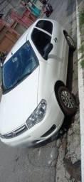 Título do anúncio: Fiat Palio 2014