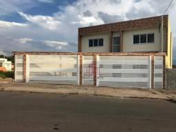Apartamento com 2 dormitórios à venda, 70 m² por R$ 175.000,00 - Morada dos Ypês - Boituva