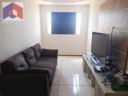 Apartamento à Venda no Rodolfo Teofilo em Fortaleza/CE