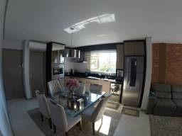 Apartamento Padrão à venda em Brusque/SC