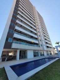 Título do anúncio: Apartamento para alugar, 3 quartos - José de Alencar