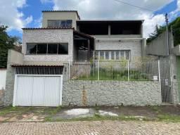 Casa à venda com 3 dormitórios em Belvedere, Caxambu cod:1672