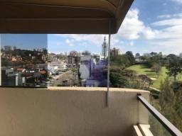 Cobertura com 1 dormitório, 103 m² - venda por R$ 800.000,00 ou aluguel por R$ 2.800,00/mê