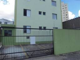 Apto. 2 Dorm. 1 Vaga 50m² Penha (Vila Buenos Aires)