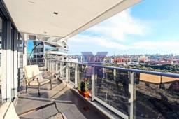 Apartamento com 3 dormitórios à venda, 244 m² por R$ 3.750.000,00 - Vila Ipiranga - Porto
