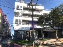 Apartamento com 3 dormitórios à venda, 164 m² por R$ 1.260.229,52 - Cristal - Porto Alegre