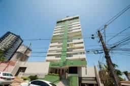 Linda vista da Cidade, Apartamento com 1 suíte e dois quartos Edifício Julia