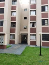 Título do anúncio: Apartamento com 2 dormitórios à venda, 55 m² por R$ 120.000,00 - São Pedro - Londrina/PR