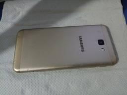 Título do anúncio: Samsung j5 prime 32g