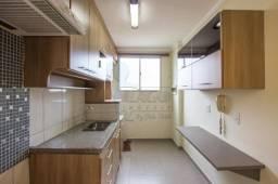 Título do anúncio: Apartamento à venda com 3 dormitórios em Presidente medici, Ribeirao preto cod:V140057