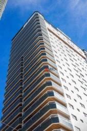 Título do anúncio: Apartamento com 3 dormitórios à venda, 104 m² por R$ 690.000,00 - Canto do Forte - Praia G