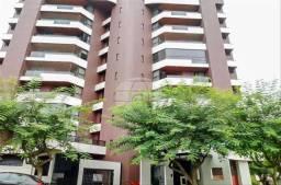 Título do anúncio: Apartamento à venda com 3 dormitórios em Centro, Pato branco cod:136838