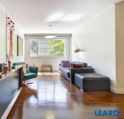 Título do anúncio: Apartamento à venda com 3 dormitórios em Pinheiros, São paulo cod:659232