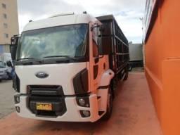 Ford Cargo 2429 Boiadeiro