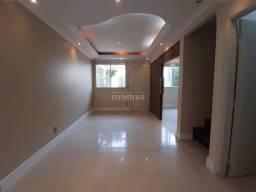 Título do anúncio: Casa de Condomínio para alugar em Parque Rural Fazenda Santa Cândida de 100.00m² com 3 Qua