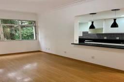 Título do anúncio: Apartamento para venda com 72 metros quadrados com 1 quarto em Ingá - Niterói - RJ