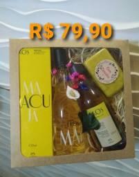 Título do anúncio: Perfumes Natura/ Avon