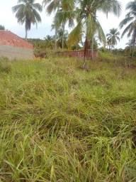 Título do anúncio: Terreno em Japaratinga