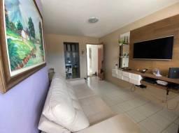 T.F Apartamento 03 dormitórios (01 suíte) no Bancários