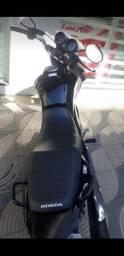 Fan 150 2012 flex