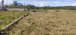 Título do anúncio: Terreno por carro em Unamar