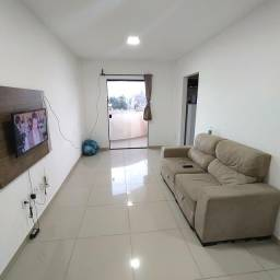 Apartamento MOBILIADO, Bairro Santa Esmeralda - Arapiraca