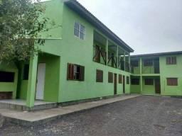 Título do anúncio: Aluguel para veraneio, Pousada Pires em Tramandaí/RS
