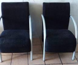 Cadeiras. Telefone e whatsapp (81) 99960.4819