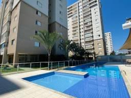 O melhor apartamento de 3 suítes no Setor Goiânia 2 - Week Family