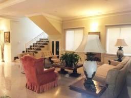 Título do anúncio: Casa de Condomínio para venda em Loteamento Alphaville Campinas de 345.00m² com 4 Quartos,