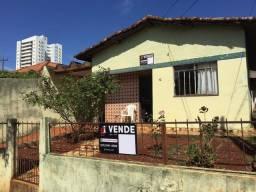 Título do anúncio: Casa com 2 dormitórios à venda, 148 m² por R$ 750.000,00 - Santa Rosa - Londrina/PR