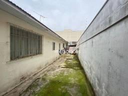 Título do anúncio: Terreno à venda, 400 m² por R$ 1.200.000,00 - Santa Maria - São Caetano do Sul/SP