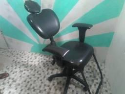 Cadeira para são  de beleza