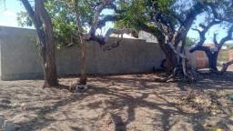 Título do anúncio: Terreno documentado 3min do centro de Caucaia
