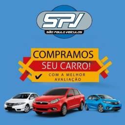 Título do anúncio: Compramos Seu Veículo! I 81 98222.7002 (CAIO)