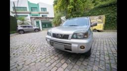 Nissan X-Trail 05/06