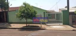 Título do anúncio: Casa com 3 dormitórios à venda, 135 m² por R$ 220.000 - Catuai - Londrina/PR