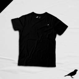 Título do anúncio: Camisa original! com Frete Grátis? Venha conhecer essa marca top!
