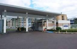 Título do anúncio: Vendo apartamento de 2 quartos no Residencial Anturio,  Próx. UPA Campo Sales