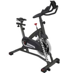 Título do anúncio: Bike Spinning Schwinn - IC2