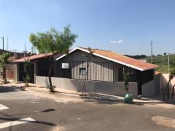 Ótima casa Residencial e para venda no bairro Novo Horizonte em Alfenas MG