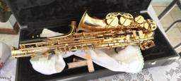 Saxofone sa501