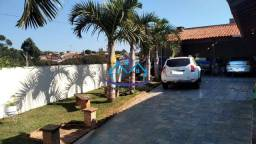 Título do anúncio: Jardim Araruna Linda + Porcelanato + Terreno Amplo